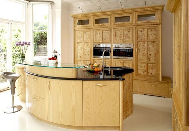 Name:  ash-kitchens-1.jpg Views: 126 Size:  41.3 KB
