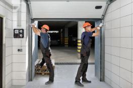 Name:  garage door repair.jpg Views: 41 Size:  9.4 KB