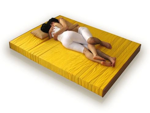 Name:  mattress.jpg