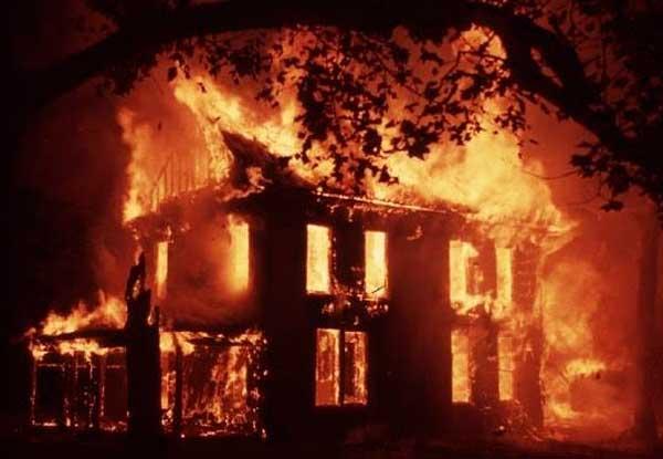 Name:  House_Fire.jpg Views: 81 Size:  26.7 KB