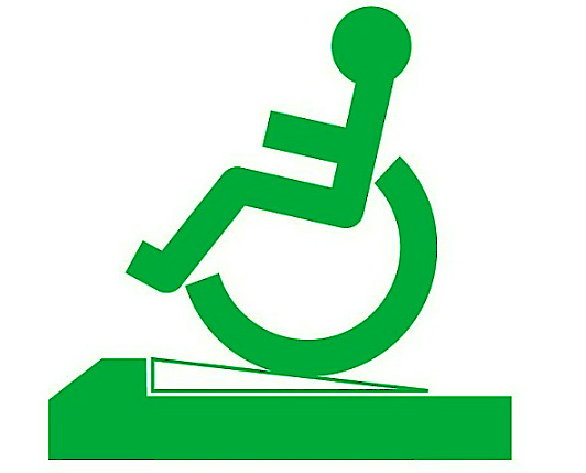 Name:  Disabled-access1.jpg Views: 23 Size:  39.0 KB
