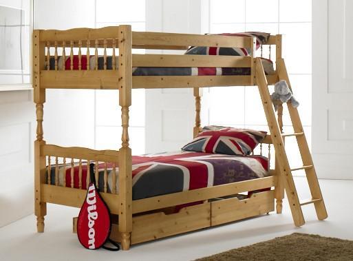 Name:  children bunk beds online.jpg Views: 91 Size:  29.6 KB