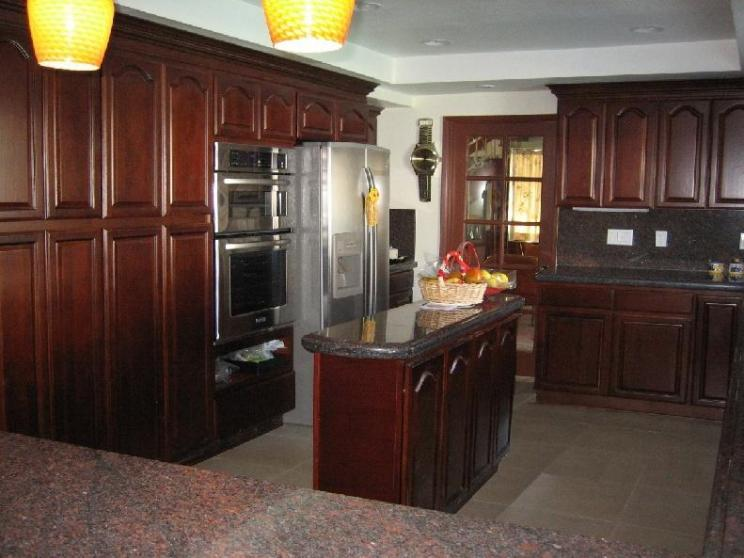 Click image for larger version.  Name:ready to assemble kitchen cabinets.jpg Views:184 Size:55.9 KB ID:10865