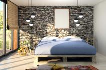 Click image for larger version.  Name:interior-3538020_1920.jpg Views:75 Size:8.6 KB ID:11201