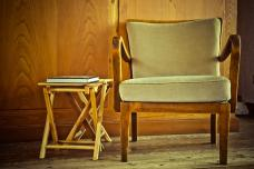 Protect your wood furniture during overseas transportation.