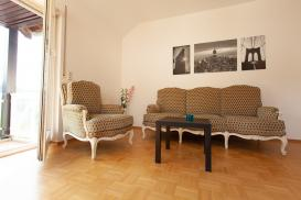 Name:  rent a room Luxembourg2.jpg Views: 10 Size:  8.5 KB