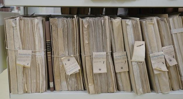 Name:  Filing cabinets in South Africa.jpg Views: 76 Size:  37.9 KB