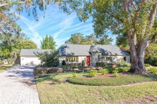 Name:  contact Winter Park listings agent.jpg Views: 73 Size:  59.5 KB