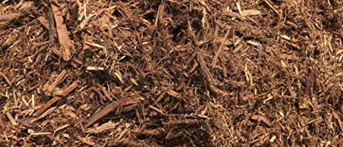 Click image for larger version.  Name:mulch.jpg Views:67 Size:90.7 KB ID:11327
