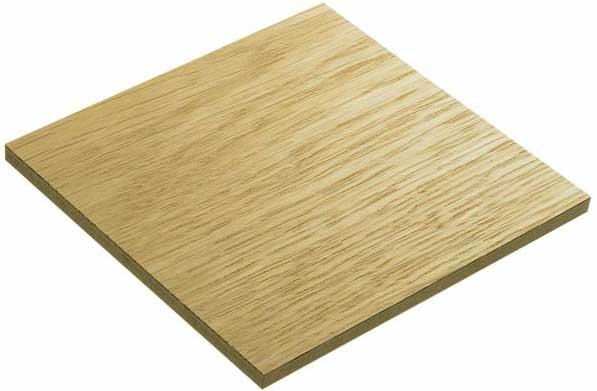 Name:  oak-veneer-MDF.jpg Views: 173 Size:  20.2 KB