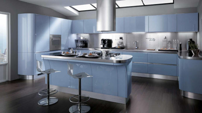 Click image for larger version.  Name:KitchenScavolini.jpg Views:202 Size:37.7 KB ID:11362
