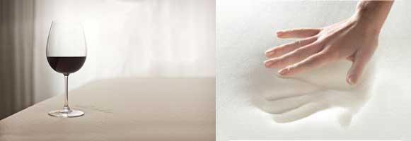 Name:  memory_foam-mattress.jpg Views: 258 Size:  6.3 KB