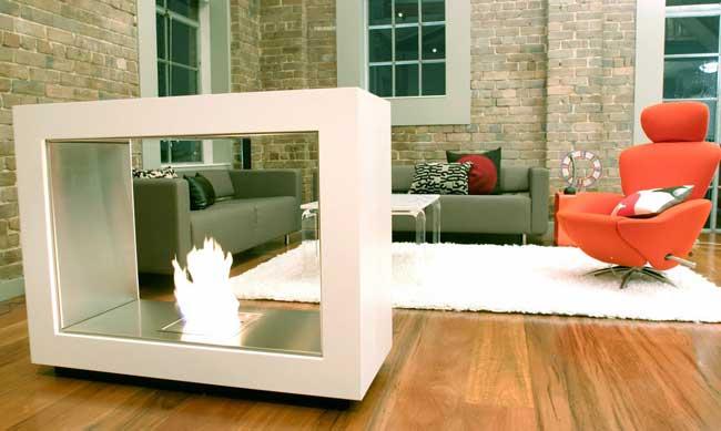 Name:  ventless-fireplace-2.jpg Views: 104 Size:  29.4 KB