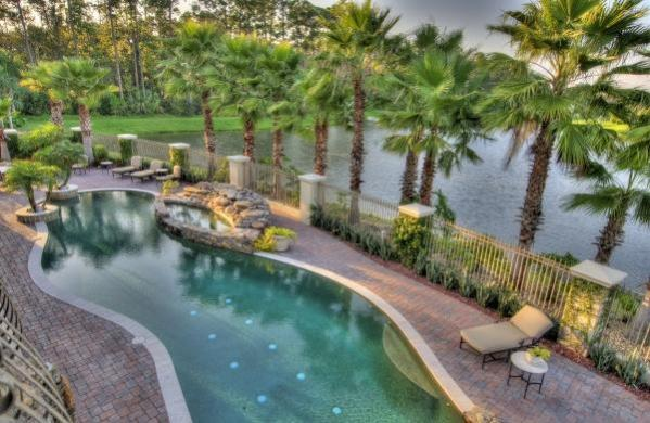 Name:  searching for houses for sale in Port Orange FL.jpg Views: 95 Size:  51.9 KB