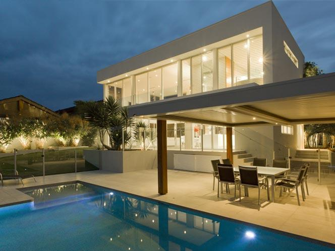 Click image for larger version.  Name:Kew Builders.jpg Views:196 Size:46.4 KB ID:10952