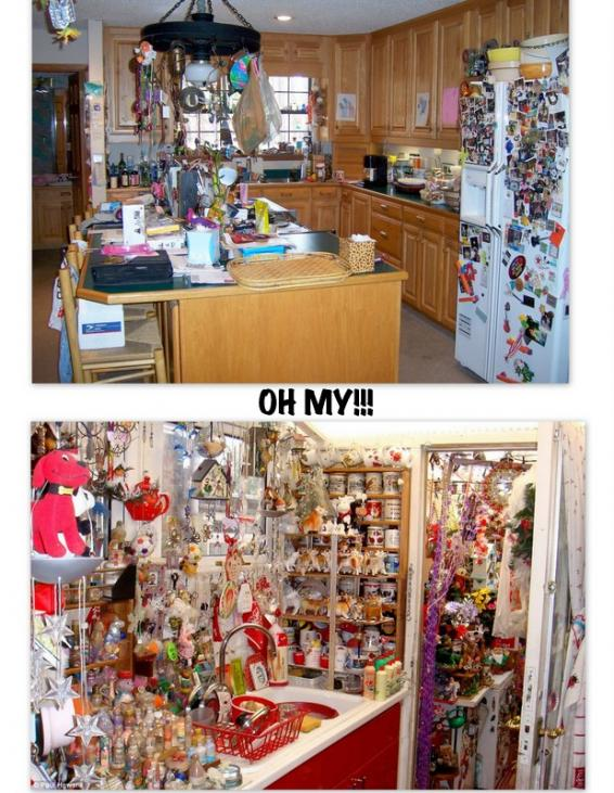 Click image for larger version.  Name:House-diet.jpg Views:168 Size:91.1 KB ID:1699