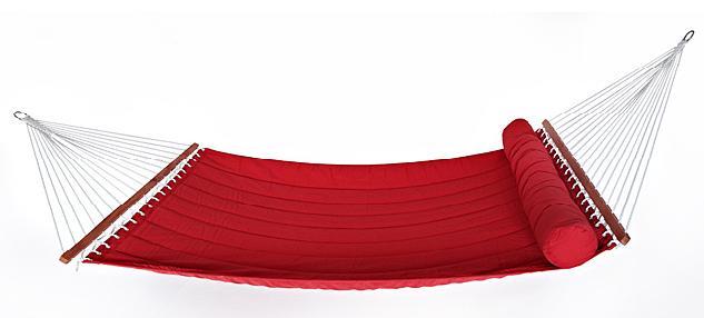 Name:  hammock.jpg Views: 219 Size:  22.0 KB