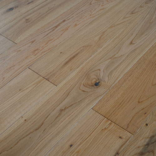 Name:  Floor Sanding in London.jpg