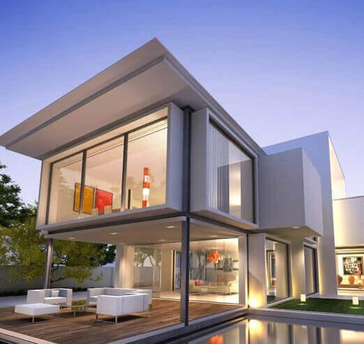 Name:  cheap home builders in Melbourne .jpg Views: 112 Size:  30.8 KB