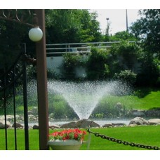 Click image for larger version.  Name:4 Fountain Facts To Know For Landscape Design.jpg Views:48 Size:19.6 KB ID:11143