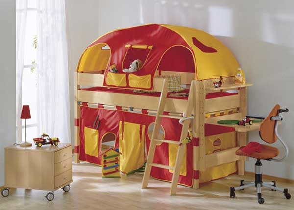 Name:  bunk-bed.jpg Views: 128 Size:  26.6 KB