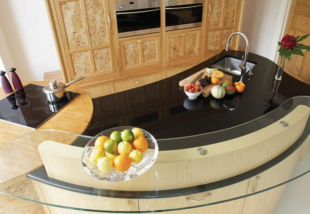 Name:  ash-kitchens-3.jpg