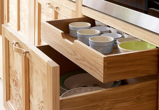 Name:  ash-kitchens-4.jpg