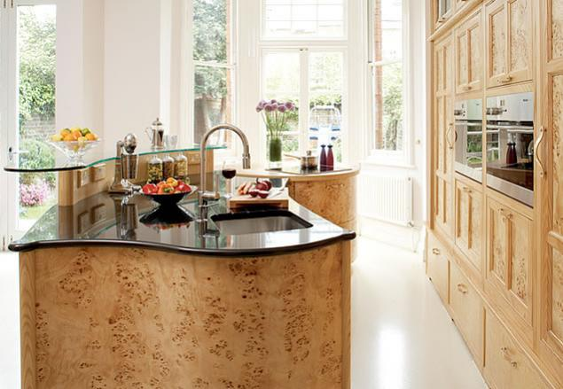 Name:  ash-kitchens-5.jpg