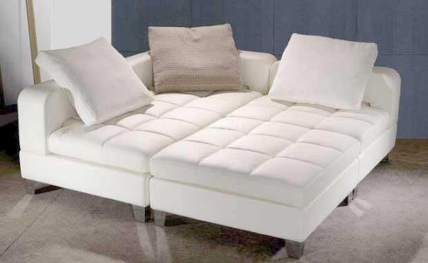Name:  sofa_s197.jpg Views: 117 Size:  15.4 KB
