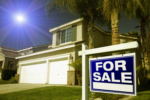 Name:  Home-For-Sale.jpg Views: 65 Size:  33.6 KB