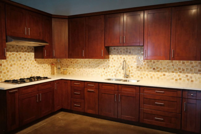 Name:  Kitchen remodeling in Los Angeles.jpg