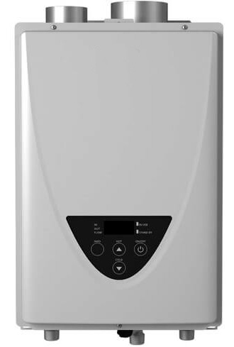 Click image for larger version.  Name:tankless-water-heaters.jpg Views:59 Size:16.9 KB ID:11392