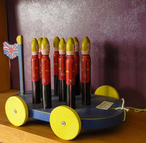 Name:  wooden_toys.jpg Views: 202 Size:  35.1 KB