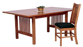 Name:  american-mission-dining-table-424.jpg