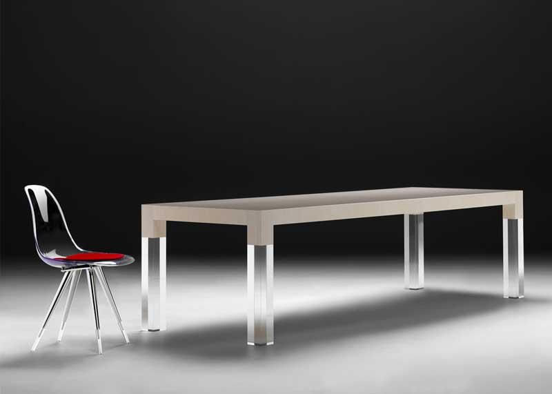 Name:  mies-table-1.jpg Views: 161 Size:  16.2 KB