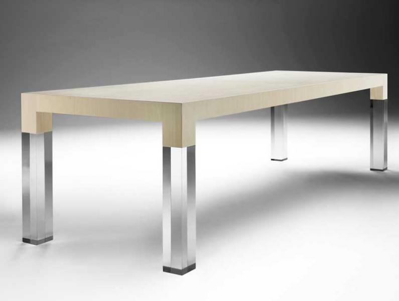 Name:  mies-table-2.jpg Views: 84 Size:  23.1 KB