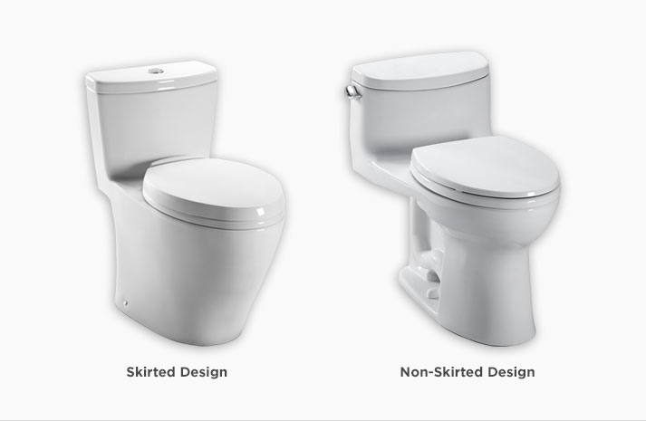 Click image for larger version.  Name:skirted-design_toilet.jpg Views:34 Size:18.8 KB ID:11300