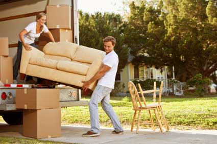 Name:  Easy-to-do-list-when-moving.jpg Views: 217 Size:  21.8 KB