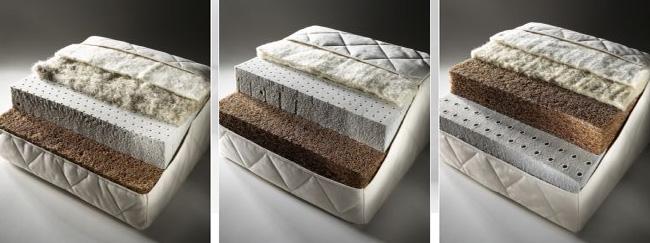 Name:  mattress.jpg Views: 248 Size:  63.3 KB
