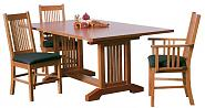 Click image for larger version.  Name:american-mission-trestle-table-large-416.jpg Views:208 Size:41.4 KB ID:88