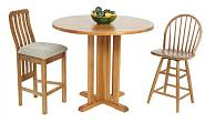 Click image for larger version.  Name:bistro-table-large-430.jpg Views:197 Size:36.0 KB ID:89