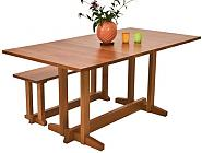 Click image for larger version.  Name:boston-trestle-dining-table-large-1281.jpg Views:211 Size:34.2 KB ID:90
