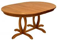 Click image for larger version.  Name:cherry-double-pedestal-table-large-668.jpg Views:204 Size:56.9 KB ID:91