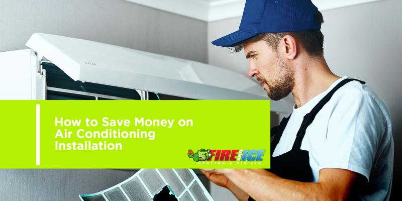Click image for larger version.  Name:FireandIceHeating_WEB_howtosave.jpg Views:5 Size:37.8 KB ID:11466