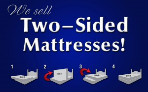 Name:  stl-beds-two-sided-mattresses1-300x187.jpg Views: 129 Size:  16.6 KB