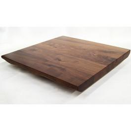 Click image for larger version.  Name:best restaurant table tops,.jpg Views:270 Size:5.5 KB ID:10921