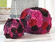 Click image for larger version.  Name:decorative-accessories-poufs-locanera-1.jpg Views:120 Size:45.3 KB ID:9813