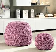 Click image for larger version.  Name:decorative-accessories-poufs-locanera-2.jpg Views:119 Size:50.1 KB ID:9814