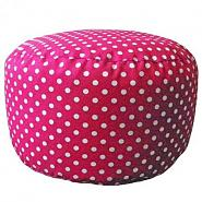 Click image for larger version.  Name:poufs-furniture-kids-toys-children-deco.jpg Views:119 Size:35.6 KB ID:9817