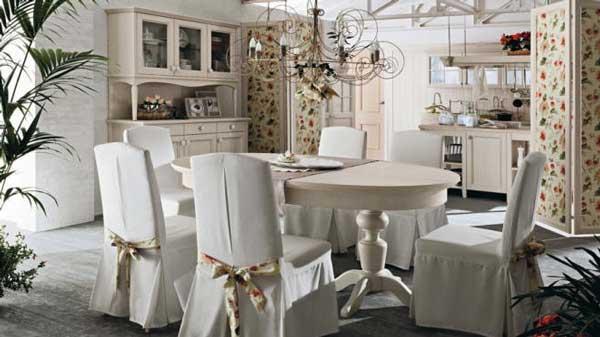 Name:  dining_Callesella_1C.jpg Views: 84 Size:  30.6 KB